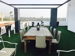 best private house party venues in delhi ncr sloshout