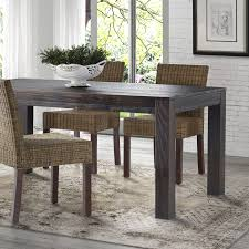 Prepossessing  Gray Dining Room Decor Decorating Inspiration Of - Gray dining room furniture