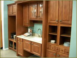 Upper Kitchen Cabinet Ideas Upper Kitchen Cabinet Organizers Home Design Ideas
