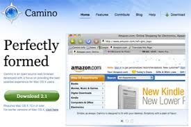 camino browser merge and split windows in safari 4 mactips top tips and