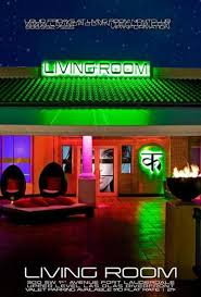 livingroom club living room miami nightclub centerfieldbar