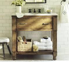 Rustic Bathrooms Ideas Rustic Bathroom Vanities Marvellous Vanity Plans Throughout For