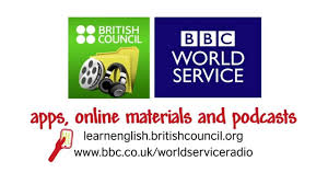 how to prepare for aptis british council