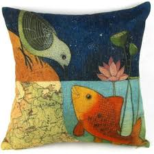 online buy wholesale pillow talk from china pillow talk