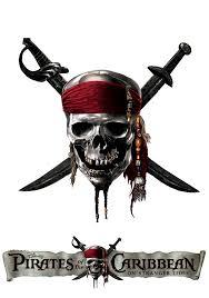 pirates png transparent png images pluspng