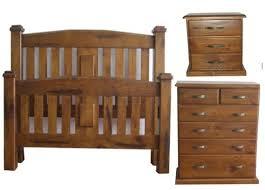 cheap bedroom suites online cheap 5 piece double queen bedroom suites online furniture