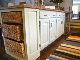 Chalk Paint Kitchen Cabinets Kitchen Chalk Paint For Kitchen - Painting kitchen cabinets white with chalk paint