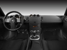 nissan 350z price 2016 2008 nissan 350z roadster 2008 la auto show coverage new car