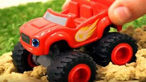 monster truck for children cartoon monster truck cartoon for kids trucks for kids vehicles