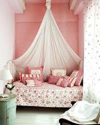 canopy girls bed girls canopy bed canopy bed frame parts u2013 gemeaux me