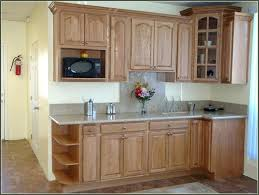 Custom Cabinet Doors Home Depot - glass front kitchen cabinets lowes kitchen cabinet door