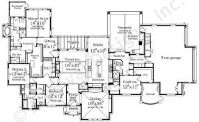 luxury house floor plans luxury houses plans designs house and home design