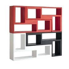 rangement de bureau design meuble rangement bureau design bureau design bureau design meuble de