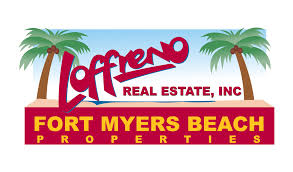 Fort Myers Beach Florida Map by Bay Beach Condos Ft Myers Beach Florida