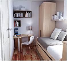 Bedroom Design Tips by Bedroom Small Master Bedroom Design Tips Double Bed Interior