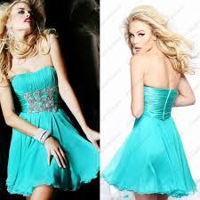 8th grade social dresses prom dresses plus size clothing dressy tops