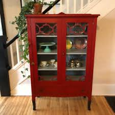 antique china cabinets for sale 1920 china cabinet buy or sell hutchs display cabinets in