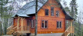log home styles whispering pines log homes inc custom log home designer u0026 builder