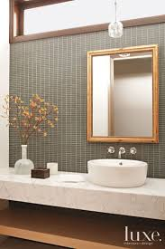 Popular Bathroom Designs 282 Best Powder Room Images On Pinterest Powder Rooms Beautiful
