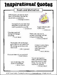 goal setting worksheet template goal setting quotes science activities pinterest goal