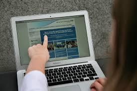 india presses microsoft for windows discount in wake of cyber attacks
