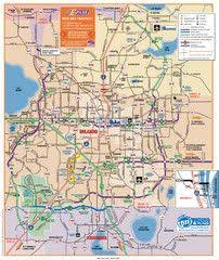 map of kissimmee 12 best orlando kissimmee florida images on florida