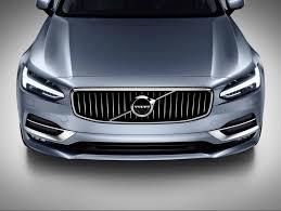 volvo official site volvo plans hybrid polestar performance cars