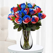 order flowers for delivery 17 of the best places to order flowers online
