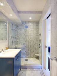 Bathroom Shower Ideas Pictures by Bathroom Shower Ideas Houzz