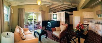 Summer Home Garden Resort - blue horizons garden resort goingplacesnearandfar u0027s blog