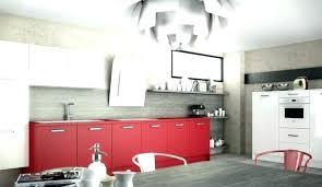 modele de lustre pour cuisine lustre cuisine conforama dco lustre salon led chaise ahurissant