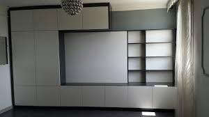 model deco salon model salle de bain design 15 meuble de salon sur mesure 224