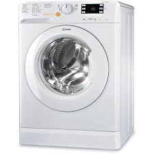 integrated washer dryers freestanding u0026 built in indesit uk