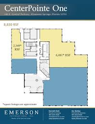 search office space for rent emerson international inc