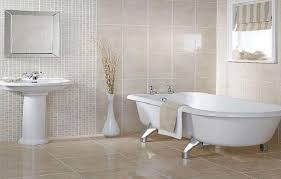 ideas for bathroom floors for small bathrooms small bathroom floors