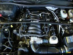 2004 cadillac cts v specs 2004 cadillac cts v series 5 7 liter ohv 16 valve v8 engine photo