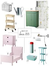 best ikea products best of ikea 2015 conflicted pixie
