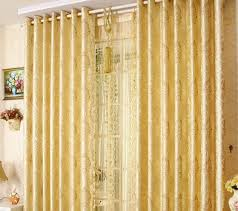 fancy curtains for sale bedroom curtains siopboston2010 com