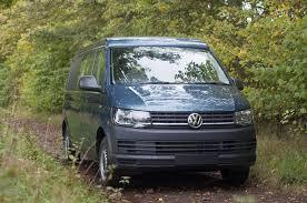 vw camper van for sale 2018 sanna ex rental vw t6 campervan for sale jerba campervans