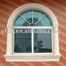 white marble window sills marble window sills for sale marble window sills for sale