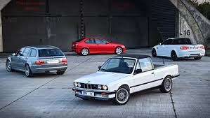bmw e30 philippines tag bmw m3 top gear philippines