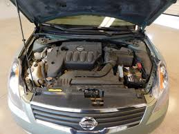nissan altima yellow engine light 2008 nissan altima 25 s city tn doug justus auto center inc