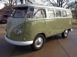 volkswagen classic bus volkswagen bus archives buy classic volks