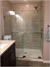 Glass Shower Doors Michigan Shower Doors Michigan Looking For Shower Doors Eldesignr