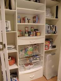 Portable Pantry Cabinet Furniture Great Design Of Portable Pantry Closet For Your Kitchen