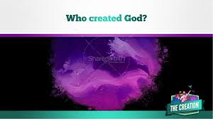 the creation story kids bible lesson kids bible stories