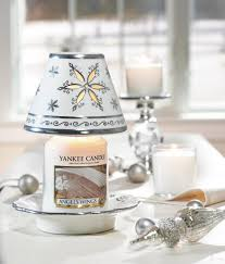 post taged with flameless advent candles u2014 candles decoration