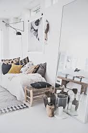 Scandinavian Inspired Bedroom 77 Gorgeous Examples Of Scandinavian Interior Design