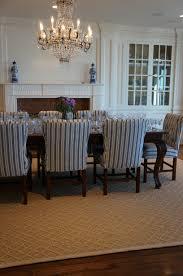 Round Sisal Rugs by Bindings Hemphill U0027s Rugs U0026 Carpets Orange County