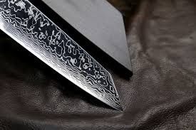 yoshihiro hayate zdp 189 super high carbon stainless steel